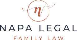 Law Offices of Keith Miller, PLLC